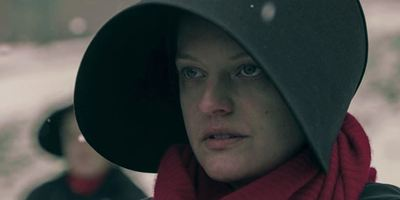 The Handmaid's Tale: Showrunner defende o divisivo final da segunda temporada