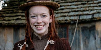Anne with an E é renovada para 3ª temporada pela Netflix