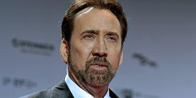 Nicolas Cage vai trazer o espírito dos filmes noir para Homem-Aranha no Aranhaverso