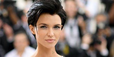 10 atores e atrizes que saíram das redes sociais após controvérsias