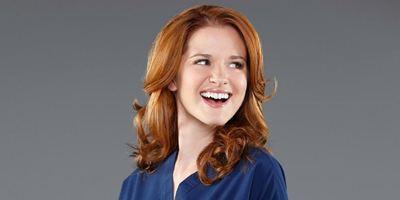Sarah Drew revela ter tido confiança abalada com saída de Grey's Anatomy