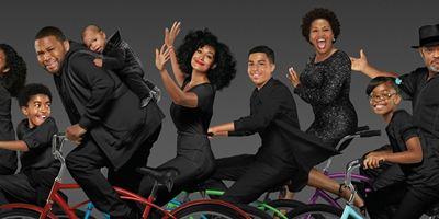 Criador de Black-ish deixa a ABC e assina contrato milionário com a Netflix