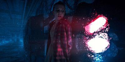 Stranger Things: Produtor Shawn Levy revela que a 3ª temporada será a mais sombria até agora