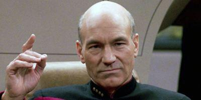 Star Trek: 10 momentos marcantes de Picard