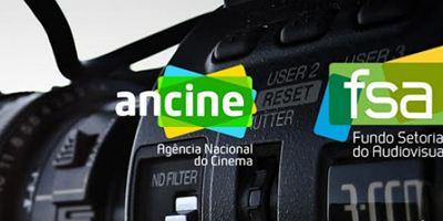 Filme bom é filme de grande bilheteria? Ancine é criticada por critério controverso de distribuição de verbas
