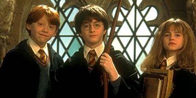USP terá curso gratuito sobre Harry Potter