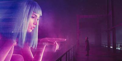 Dicas do Dia: Blade Runner 2049 é o destaque do dia