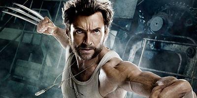 Ryan Reynolds quer Hugh Jackman em X-Force