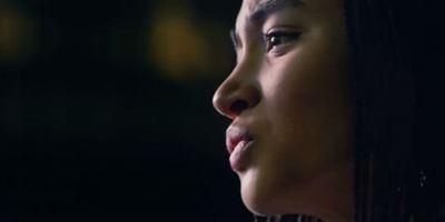 The Hate U Give: Revelado novo comercial emocionante da adaptação de O Ódio Que Você Semeia