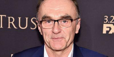 Danny Boyle abandona a direção de Bond 25