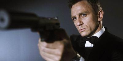 Christopher McQuarrie, de Missão Impossível 6, é o favorito para dirigir novo 007 (Rumor)