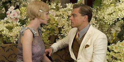 Dicas do Dia: O Grande Gatsby e a 2ª temporada de Punho de Ferro são os destaques de hoje