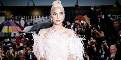 Nasce uma Estrela: Lady Gaga caminha rumo ao Oscar?