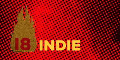 Festival Indie 2018 começa em São Paulo com filmes ousados e inéditos