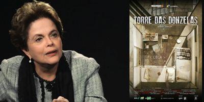 Festival de Brasília 2018: Documentário sobre Dilma Rousseff e outras presas políticas é aplaudido de pé