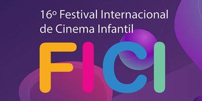 FICI 2018: Festival Internacional de Cinema Infantil começa hoje!