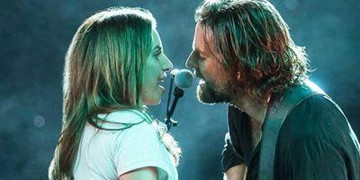 Nasce uma Estrela: Lady Gaga compartilha belo teaser do musical