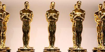 Oscar 2019: Conheça os favoritos ao prêmio de Melhor Filme Estrangeiro