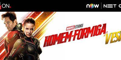 Confira a ordem cronológica de todos os filmes da Marvel lançados até agora