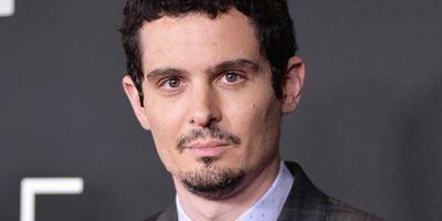 O jovem prodígio: Conheça Damien Chazelle, diretor de La La Land e O Primeiro Homem