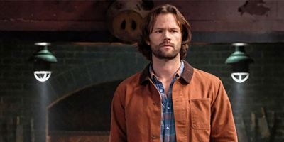 Supernatural: Jared Padalecki imagina o final da série e acha que Sam ou Dean devem morrer (Entrevista)