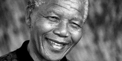 Mostra SP 2018: Homenagem exibe diferentes perspectivas da figura de Nelson Mandela