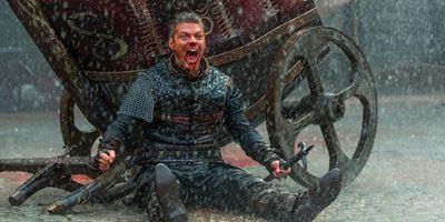Vikings: Segunda parte da quinta temporada ganha data de estreia no Brasil