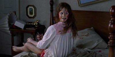 Deu medo! Fãs do cinema contam quais filmes de terror eles abandonaram no meio