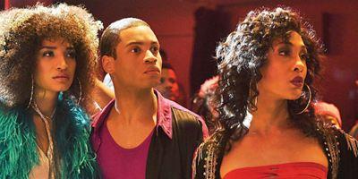 Representatividade LGBTQ bate recorde nas séries de TV em 2018