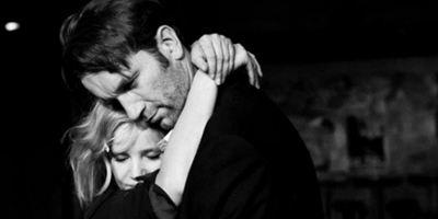 Mostra SP 2018: Confira os filmes preferidos dos críticos do cinema
