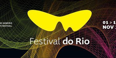 Guia do Festival do Rio 2018
