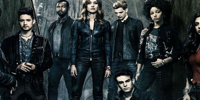 Shadowhunters: Temporada final ganha data de estreia
