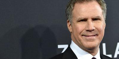 Will Ferrell será o protagonista da refilmagem de Força Maior