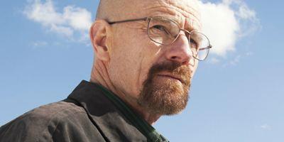 Breaking Bad: Bryan Cranston afirma que quer reprisar papel de Walter White