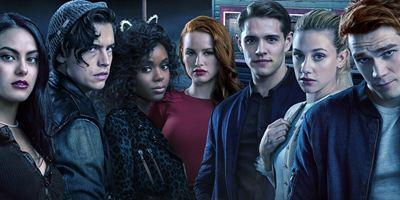 Riverdale: Série traz referência a It - A Coisa em episódio de flashback