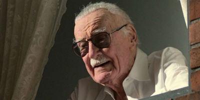 Relembre as participações especiais de Stan Lee nos cinemas e séries de TV