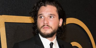 Kit Harington descarta participação na série derivada de Game of Thrones