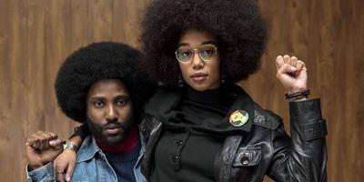 American Film Institute revela sua lista de melhores filmes e séries de 2018