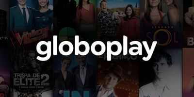 Globoplay promete ter 100 séries internacionais até o final de 2019