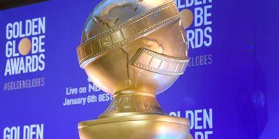 Globo de Ouro 2019: Veja a lista de indicados!