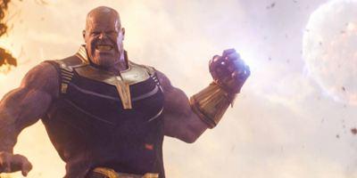 Disney fatura US$ 7 bilhões nas bilheterias mundiais em 2018