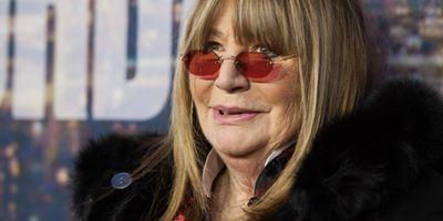 Penny Marshall, diretora de Tempo de Despertar e Quero Ser Grande, morre aos 75 anos