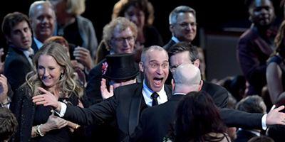 Globo de Ouro 2019: The Americans surpreende e é premiada em sua primeira e última indicação