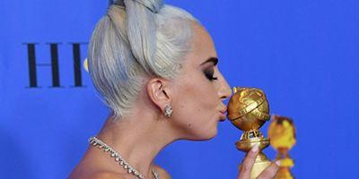 Globo de Ouro 2019: Confira todos os vencedores!