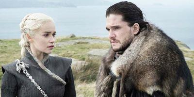 Netflix  faz pedido inusitado para HBO sobre Game of Thrones