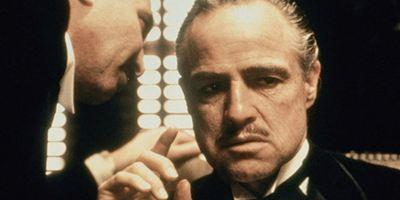 Conheça os 10 filmes mais belos do século XX