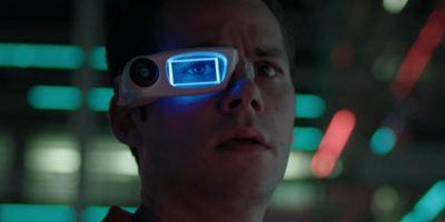 Weird City: Saiu o trailer da nova série criada por Jordan Peele