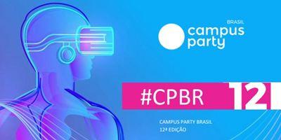 Campus Party Brasil 2019: Saiba tudo sobre a nova edição do festival