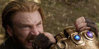 Vingadores - Guerra Infinita: Momentos mais marcantes do filme da Marvel