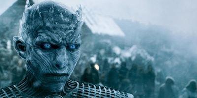 Game of Thrones: Saiba quando estreará a última temporada da série